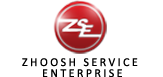 Zhoosh Service Enterprise